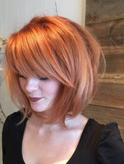 Light Hairstyles by 20 Bob Hairstyles