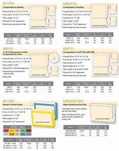 Poly Medical Chart Dividers Medical Record Folders At Charts Carts Paper Charting