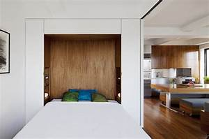 spectacular queen murphy bed kit decorating ideas images With modern murphy bed decoration for an apartment