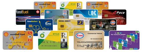 Comparing Fuel Card Suppliers Look For The Big Five  The. Cloud Computing Cost Savings. Mortgage Interest Rate Investment Property. Business Loans To Start A Business. European Health Insurance Almond Pest Control. Drug Rehab Centers In Ct Saxony Animal Clinic. Dental Scaling And Root Planing. How To Download Pictures To Ipad. Divorce Attorney Mcdonough Ga