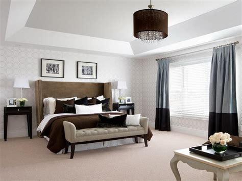 master bedroom decorating ideas pinterest modern master