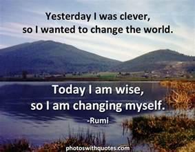 spiritual quotes quotesgram