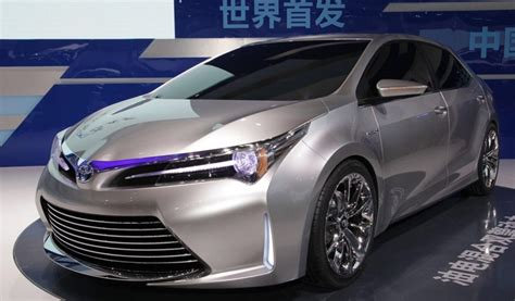 toyota modelle bis  auto car update