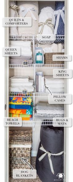 Get Organized Storage Envy by 56 Best Closet Envy Images In 2019 Dressing Room