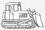 Bulldozer Mewarnai Buldozer Berat Colorat Untuk Planse Excavadoras Ausmalbild Paud Pinclipart Pngfind Webstockreview Nicepng Aprenden Juegan Divierten sketch template