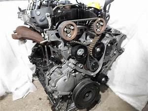 Renault Master 2 5 Dci : motor renault master 2 5 dci g9u 630 632 650 11134606 ~ Jslefanu.com Haus und Dekorationen