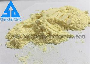 Trenbolone Enanthate Bulking Cycle Steroids Bodybuilding Legal Steroid Cas 10161