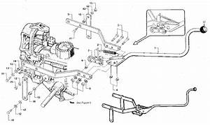 Troy Bilt Horse Tiller Parts Diagram