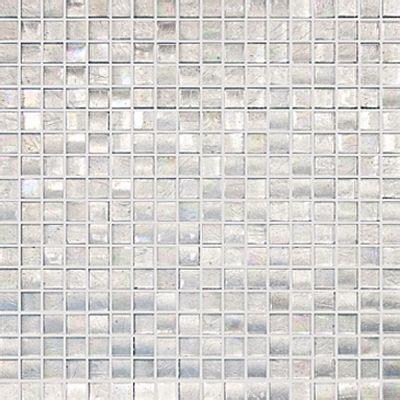 arabia silverbacksplash ap tile wall textures