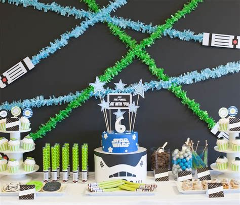 Star Wars Birthday Party  Make & Do Studio. Decorated Cookies Miami. Rooms For Rent Rochester Ny. Dinner Room Sets. Dorm Room Chairs. Decorative Wooden Boxes. Wall Frame Decor. Drapes For Living Room. Room Darkening Curtains
