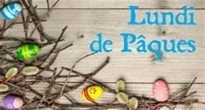 Lundi De Pâques 2017 : lundi de p ques 2017 est le lundi 17 avril 2017 ~ Melissatoandfro.com Idées de Décoration