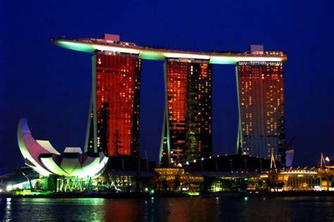 Boat Plans Singapore Building How Diy