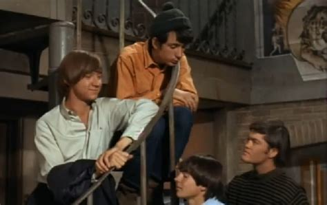 146 Best The Monkees Images On Pinterest