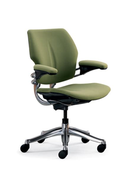 humanscale freedom mcgowan office interiors office furniture office equipment