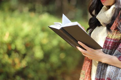 Famous Quotations About Literature and Writing