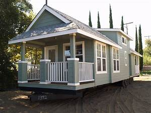 Tiny House Mobil : best 25 mobile home sales ideas on pinterest mobile homes for sale small mobile homes and ~ Orissabook.com Haus und Dekorationen