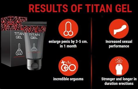 titan gel selangor end time 9 19 2018 5 15 pm lelong my