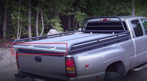 2011 Full Lotus Truck Deck