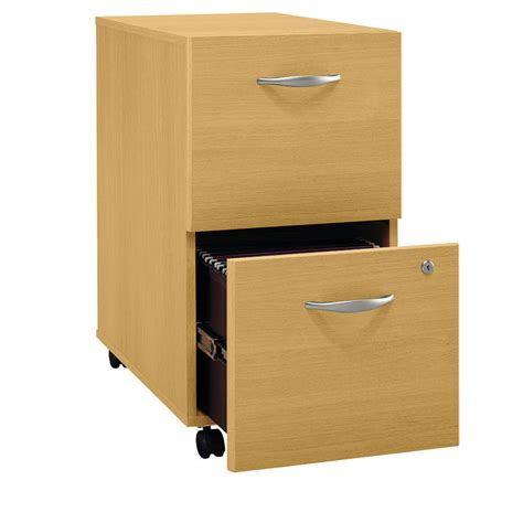 2 drawer file cabinet with shelf file cabinets outstanding 2 drawer lateral file cabinet
