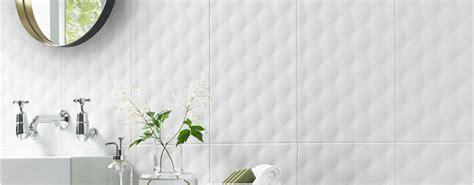 Bathroom Wall Texture Ideas by Bathroom Tile Designs Trends Ideas For 2019 The Tile Shop