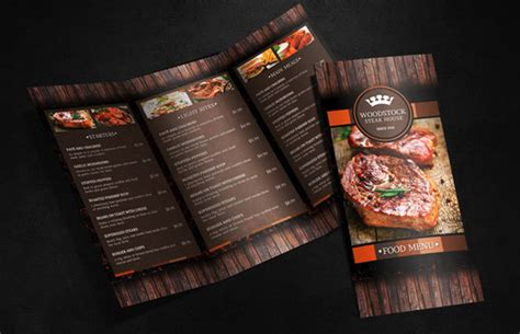 Food Menu Template  36+ Free Word, Pdf, Psd, Eps. Grocery List Template Word. Free Candy Wrapper Template. Portland State University Graduate School. Service Dog Certificate Template. Mardi Gras Invitation Template. Incredible Resume Cover Letter Creator. Monthly Bill Tracker Template. Free Baby Shower Template