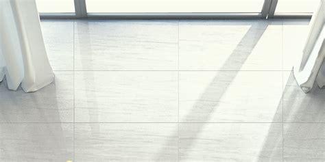 cremo happy floors