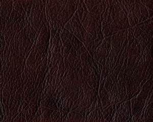 Dark Brown Leather Textures (JPG) | OnlyGFX.com