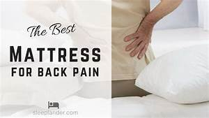 best rated crib mattress reviews for newborns toddlers With best mattress for side sleepers with lower back pain