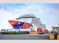 As Philippines cruise tourism grows, so have its