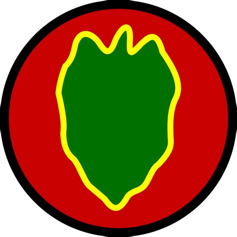 brigade  infantry division united states