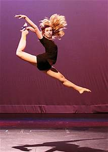 Split leap - Wikipedia
