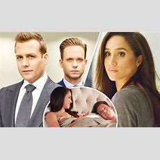 Suits Season 5 How Many Episodes Are In The New Series On Netflix?  Tv & Radio  Showbiz & Tv