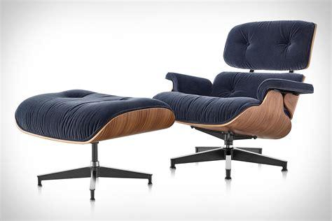 la chaise longue bordeaux la chaise longue suprême mohair d 39 eames uncrate