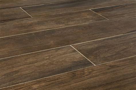 free sles kaska porcelain tile wood series palm 6 quot x36 quot - Tile Flooring Amazon