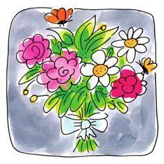 bosje bloemen plaatjes blond amsterdam hoera on pinterest blond amsterdam