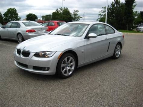 bmw 328ix review 2011 bmw 328ix car review and specification wallpapers