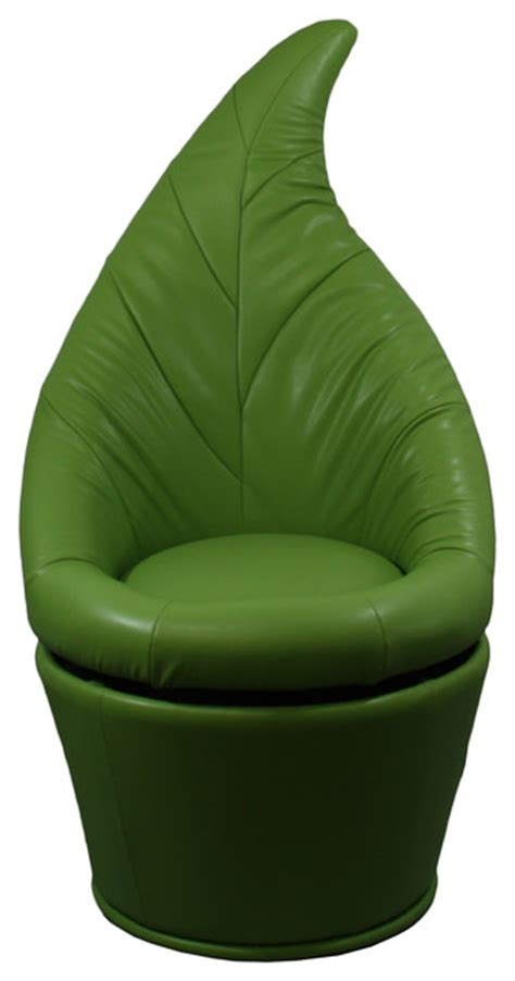 walmart green swivel chair 48 quot h green leaf swivel chair contemporary armchairs