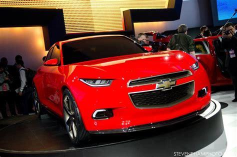 "General Motors Trademarks ""chevrolet Code""  Gm Authority"