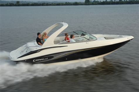 Caravelle Boats by Research Caravelle Boats 267 Ls Bowrider On Iboats