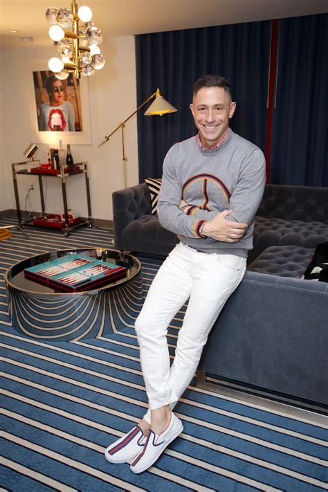 jonathan adler   design trends popsugar home australia