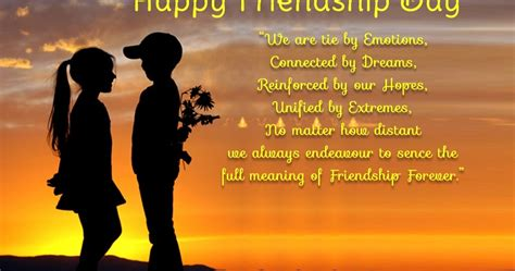 lovely friendship day wishes messages wallpaper festival