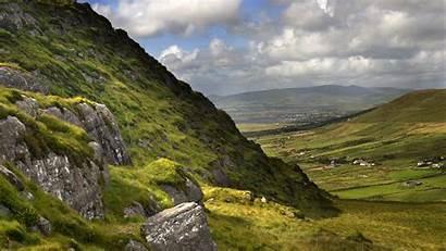 Ireland Northern Desktop Themepack Wallpapersafari