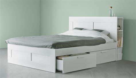 Bett Mit Regal Kopfteil by 96 Ikea Bettablage Tisch Uber Bett Fur Ikea