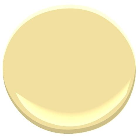 290 fresh butter paint colors kitchen colors and front