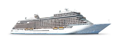 luxury mediterranean home plans luxury all inclusive cruise ships seven seas explorer