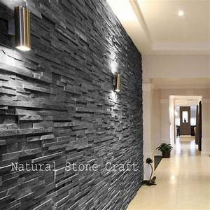 Manufacturer Of Stone Veneer Sheets Wall Cladding Tiles