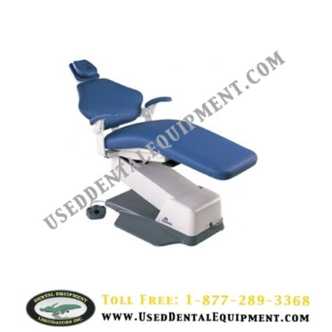 royal dental chair foot royal domain dental patient with foot or switches