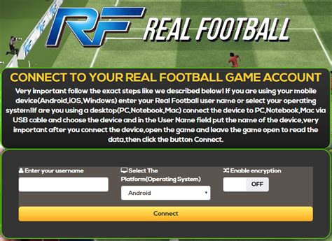 real football hack cheats unlimited coins gold