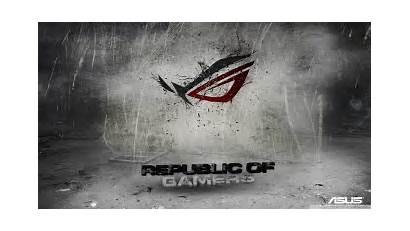 Republic Gamers Backgrounds Pixelstalk