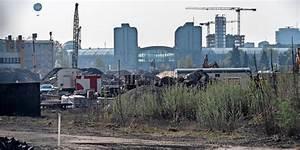 Deutsche Wohnen Potsdam : so kommen sie von potsdam nach berlin zwei beispiele ~ A.2002-acura-tl-radio.info Haus und Dekorationen